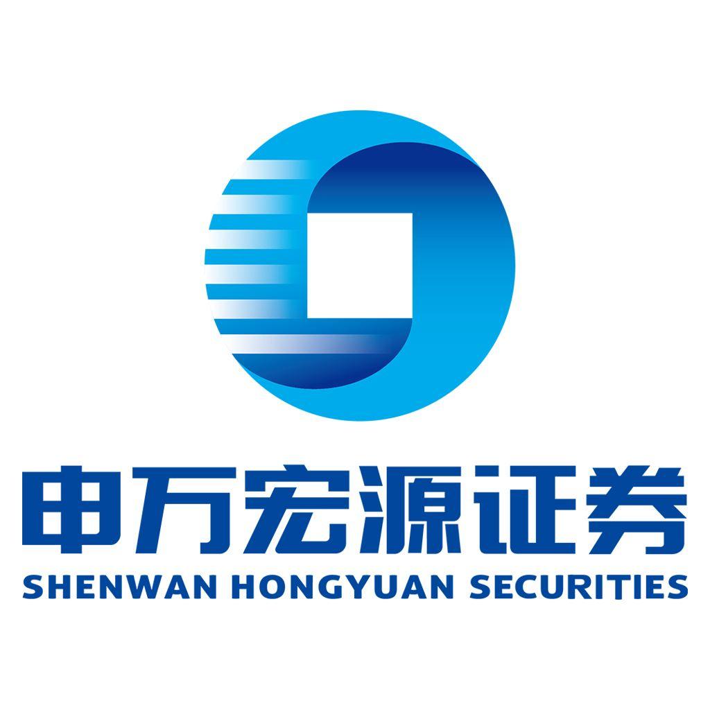 太平洋保险公司简介_合作客户-杭州对点人力资源管理有限公司